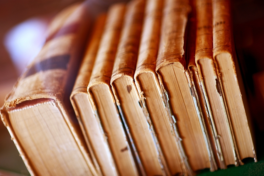 Knowledge Books to Sell on Your Blog