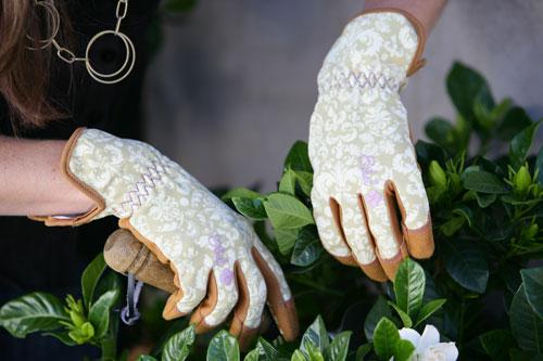 ethel-gloves-1