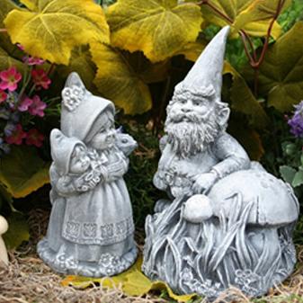 garden-gnome-2