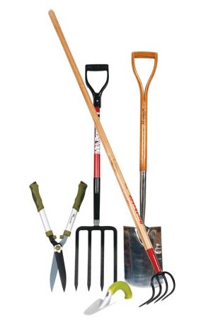 garden-tools2