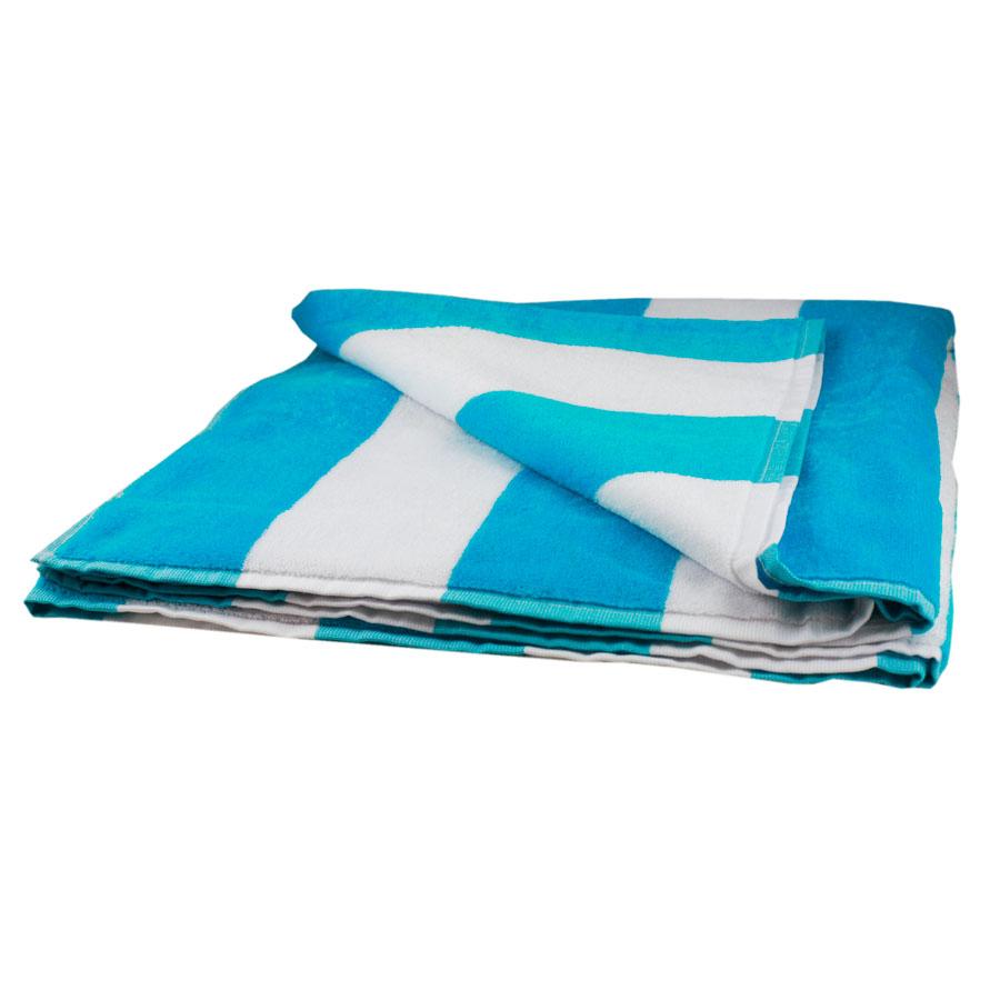 hammock-towel1