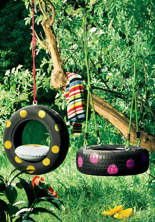 painted-tire-swing