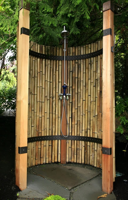bamboo-shower-1