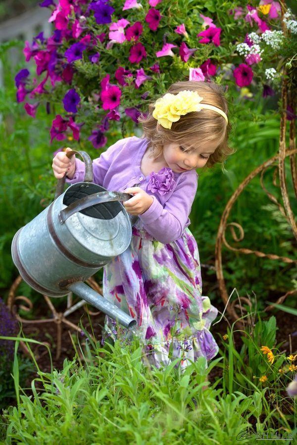 gardening-children1