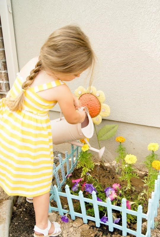 gardening-children2