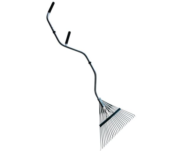 autumn-ergonomic-rake