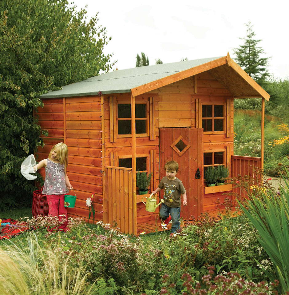 children-house1