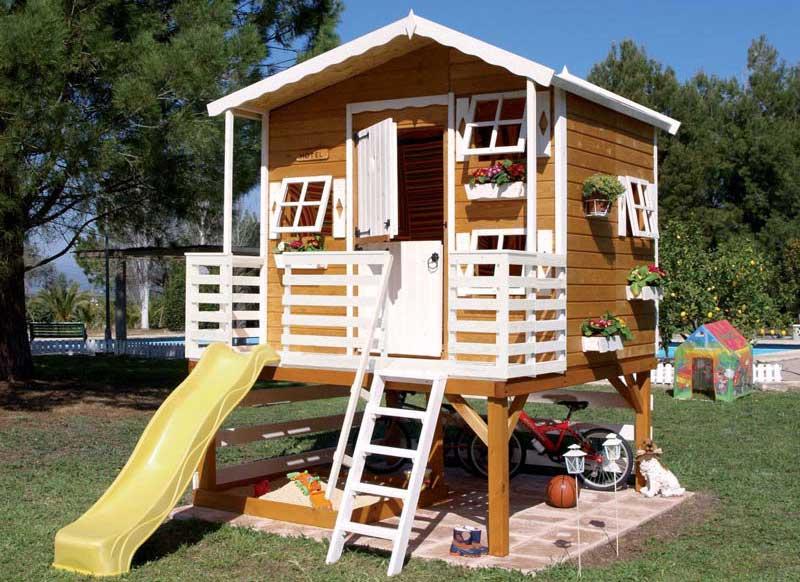 children-house2