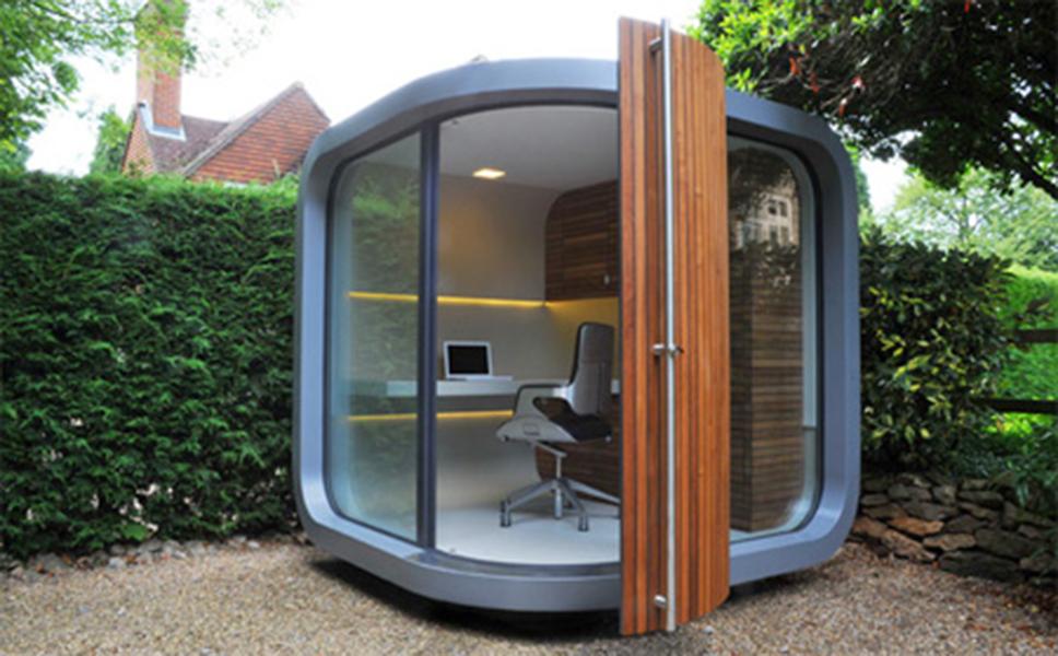 garden-office1