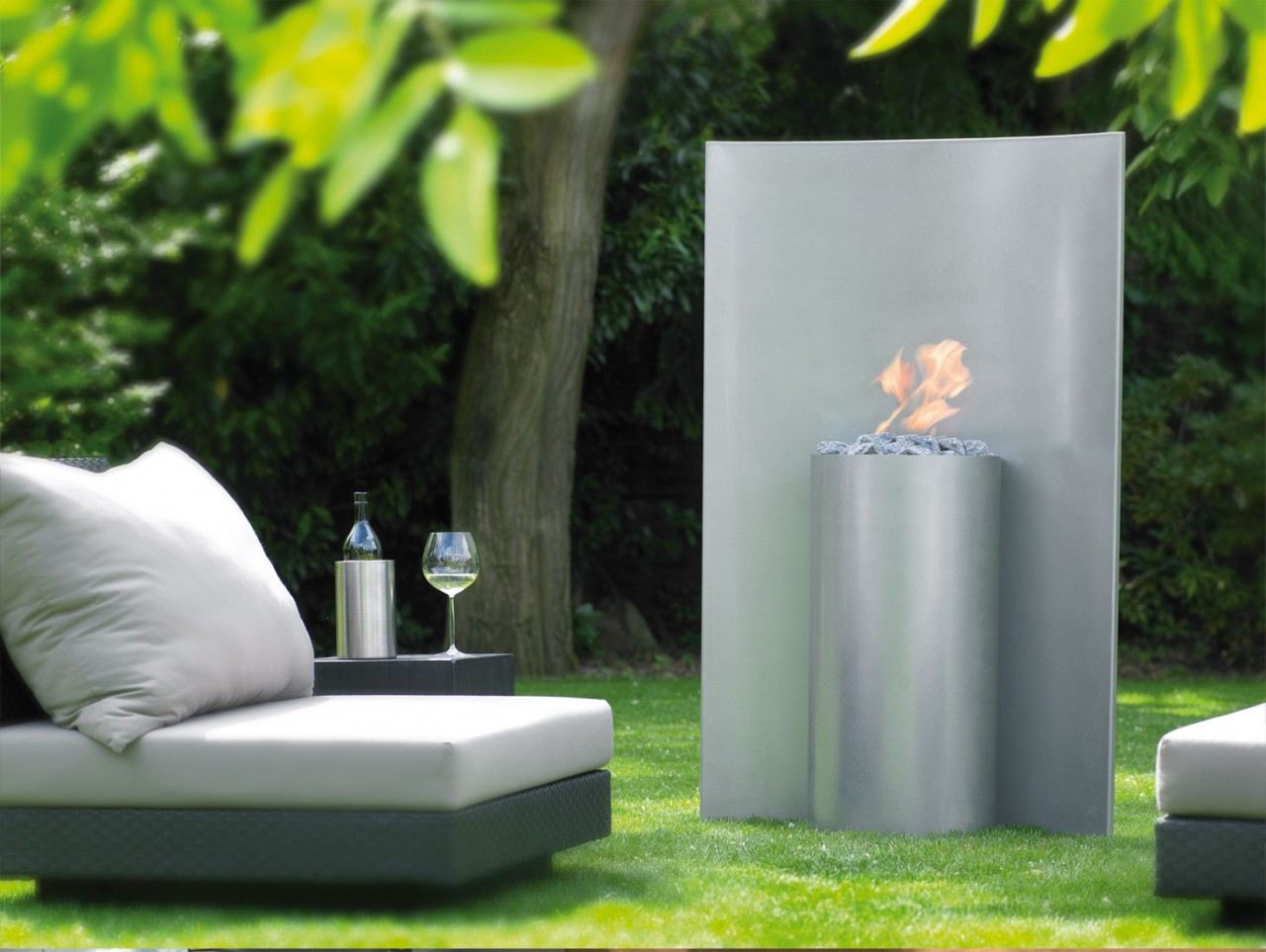 outdoor-fireplace-3