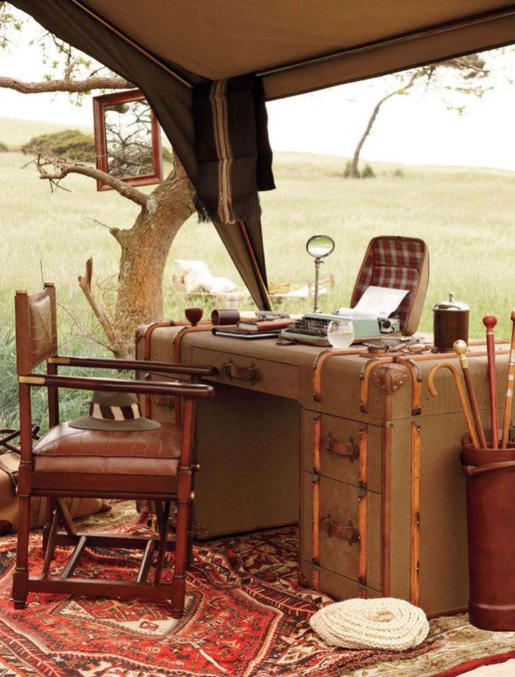 vintage-garden-office