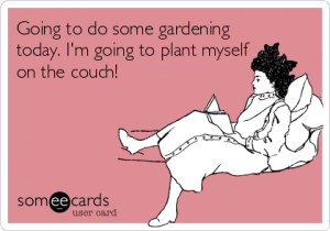 Going-to-do-some-gardening-today