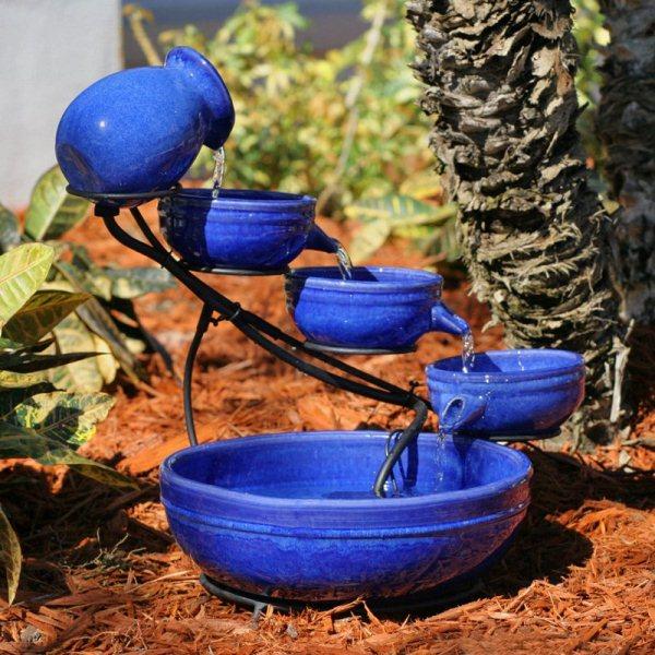vessel-fountain