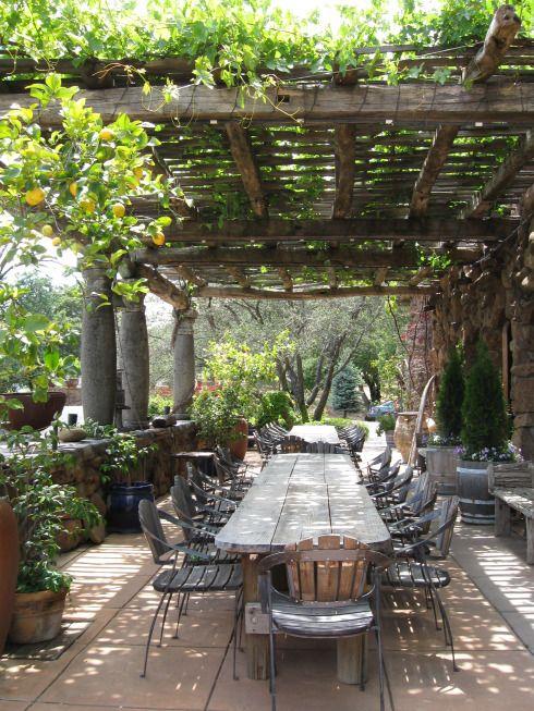 italian-garden4
